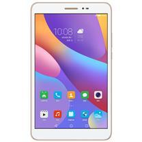 华为 HUAWEI 平板电脑 荣耀2 3G 32G LTE版 8英寸 (金色)
