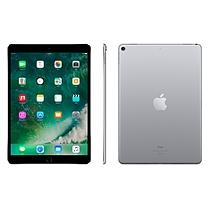 苹果 Apple 平板电脑 iPad Pro 10.5 256G