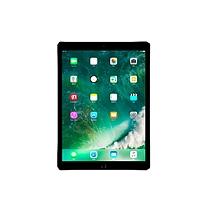 苹果 Apple 平板电脑 iPad Pro 12.9 64G