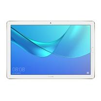 华为 HUAWEI 平板电脑 M5 Pro 10.8英寸 4G内存 64G 通话版 (香槟金)