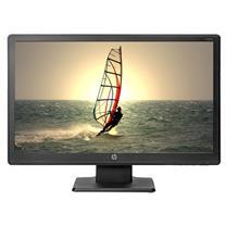 惠普 HP 液晶显示器 V223 21.5寸 1920*1080 16:9 VGA DVI 三年上门保修 (BAT) (仅限广东)