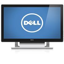 戴尔 DELL 触控液晶显示器 S2240T 21.5英寸 1920*1080 16:9 DVI-D HDMI VGA