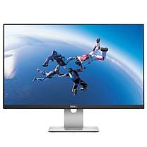 戴尔 DELL 宽屏显示器 S2415H 23.8英寸 1920*1080 16:9 VGA HDMI