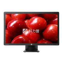 惠普 HP 液晶显示器 P232 23英寸宽屏 16:9 VGA+DP