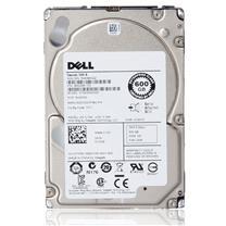 戴尔 DELL SAS服务器硬盘 R910 600G