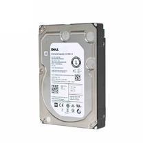戴尔 DELL SAS服务器硬盘 6G 3.5英寸
