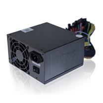 惠普 HP 服务器电源 380G5