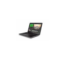 惠普 HP 移动工作站 ZBook15 (黑色)