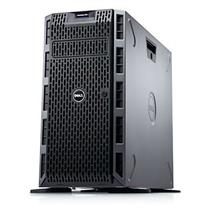 戴尔 DELL 服务器 T430 PowerEdge E5-2609V3*2 16G*2 2T H330 DVDRW 单电 3年保