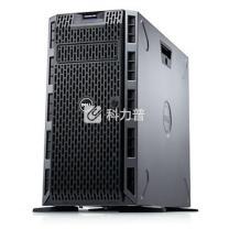 戴尔 DELL 服务器 T430 PowerEdge E5-2609V3*2 16G*2 2T H330 DVDRW 单电 3年保