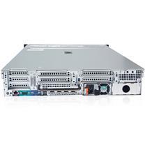 戴尔 DELL 服务器 R730 PowerEdge E5-2650V3*2 8G*16 600G*6 H730 750W*2 3年保