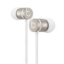Beats 入耳式耳机 (带麦 三键线控 金色 苹果版)