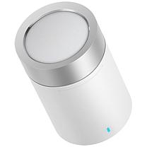 小米 MI 小钢炮蓝牙音箱2 (白色)
