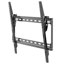乐歌 上下调节型 平板电视支架 PSW798MT (黑色)