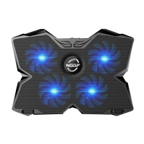 NGGF 笔记本散热器 MX03