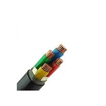 鑫都 电力电缆ZR-VLV22 3X25+1*16mm2