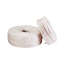 强电保护管黄蜡管 5mm 100米/卷