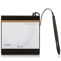 汉王 Hanvon 手写板 挑它 老人写字板手写笔 win7/win8 第三代产品