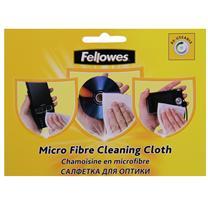 范罗士 Fellowes 超纤维清洁布 CRC99745