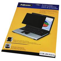 范罗士 Fellowes 电脑防窥片 48099 16:9宽屏 宽290.3mmx高163.3mm