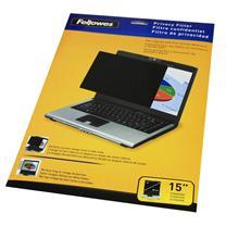 范罗士 Fellowes 电脑防窥片 48001 4:3标准屏 宽304.8mmx高228.6mm