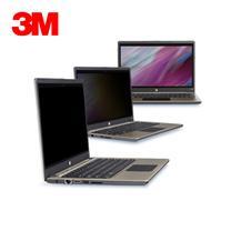 3M 电脑防窥片 PF14.1 14寸标准屏 宽286mmx高214mm