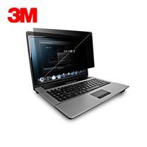 3M 电脑防窥片 PF24.0W 24.0英寸16:10宽屏 宽519mmx高325mm