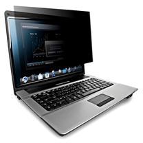 3M 电脑防窥片 PF14.1 14寸宽屏 16:10 宽304mmx高190mm