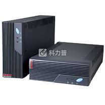 山特 SANTAK UPS不间断电源 MT500-pro