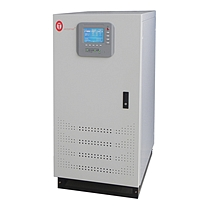 顶尖 RT60KH不间断电源  包含32只OTP 65AH电池,A32电池柜,含运输安装费用