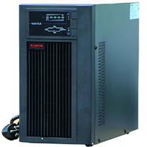 山特 SANTAK UPS不间断电源 C3K Castle系列 在线式
