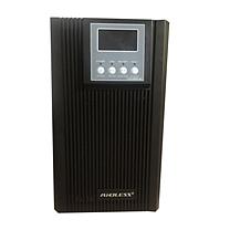 安德力士 UPS电源全套 GLA-6KVA (UPS电源 12V120AH蓄电池 电池柜)