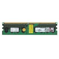 金士顿 Kingston 台式机内存 DDR2 800 2G