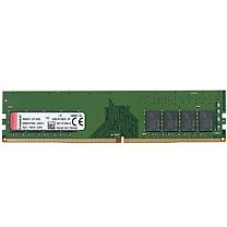 金士顿 Kingston 台式机内存 DDR4 2133 8GB