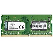 金士顿 Kingston 笔记本内存 DDR4 2400 8G