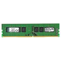 金士顿 Kingston 台式机内存 DDR4 2133 4GB