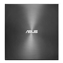 华硕 ASUS 外置刻录机 SDRW-08D6S-U USB接口