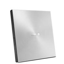 华硕 ASUS 外置DVD刻录机 SDRW-08U7M-U (黑)
