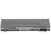 戴尔 DELL 笔记本电池 (适用于E6400 E6410 E6510 E6500 )