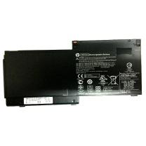 惠普 HP 笔记本电池 E7U25AA (适用EliteBook 820 G1)
