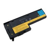 联想 lenovo 笔记本电池 (适用昭阳K2450)