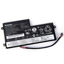 OEM笔记本电池 X230S (仅限上海)