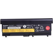 联想 lenovo 笔记本电池 0A36303 9芯  (适用于T430/T420/T410/T530/T520/T510/L430/W530/W520系列)
