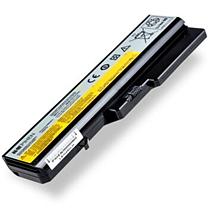 联想 lenovo 笔记本电池 L09M6Y02 6芯 (适用E47 E47A E47L E47G)