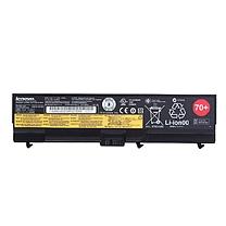 联想 lenovo Thinkpad 笔记本电池 51J0499  (适用于SL410/510/E40/E50/E420/E520)