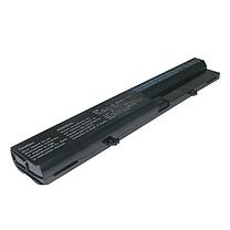 惠普 HP 笔记本电池 PP2090 OEM版