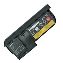 联想 lenovo 笔记本电池 0A36317 6芯  (适用X220T/X230T)