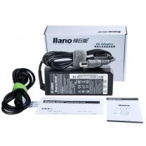 联想 lenovo 笔记本电源适配器 90W (适用于昭阳K26)
