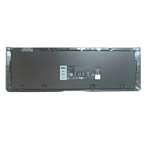 戴尔 DELL 笔记本电池 8芯 8Wh (适用于Vostro 3300 3350)