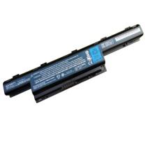 宏碁 acer 笔记本电池 (适用于P243)
